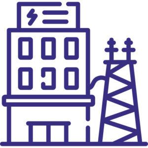 cabine-elettriche-di-ricezione-e-trasformazione