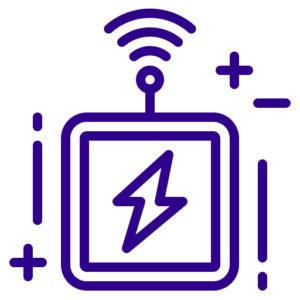 impianti-contabilizzazione-energia