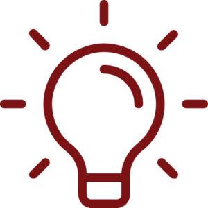 impianti-di-illuminazione