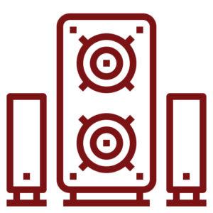 impianti-diffusione-sonora