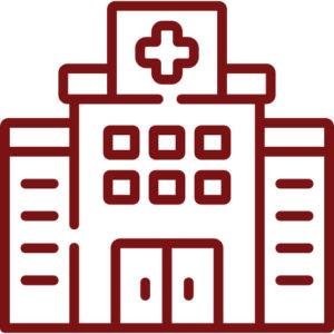 impianti-elettrici-per-ospedali