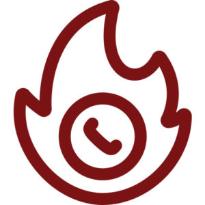 impianti-rilevazione-incendio