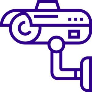 impianti-telecamere-a-circuito-chiuso