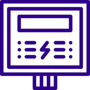 quadri-elettrici-automazione-plc