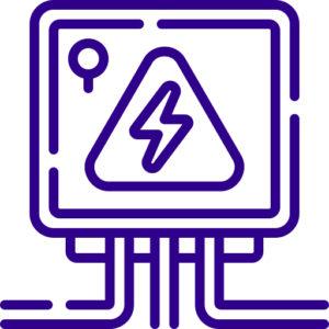 quadri-elettrici-motor-control-center