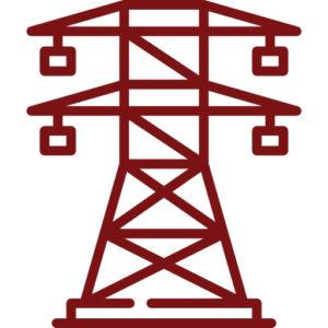 trasporto-energia-elettrica