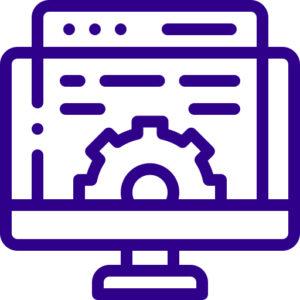 verifica-e-certificazione-impianti-telefonia