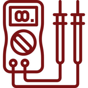 verifica-qualità-energia-elettrica